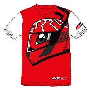 Camiseta Marc Marquez 2016 - 1633086-1