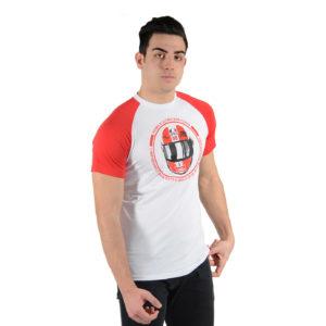 Camiseta Marco Simoncelli - 1635001-front