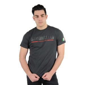 Camiseta Marco Simoncelli - 1635002-front