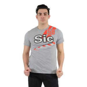 Camiseta Marco Simoncelli - 1635005-front