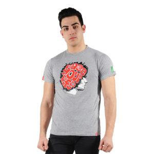Camiseta Marco Simoncelli - 1635007-front