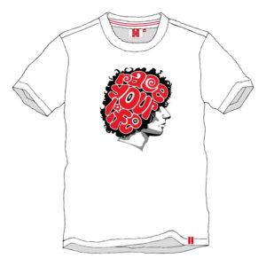 Camiseta Marco Simoncelli - 1635012-2
