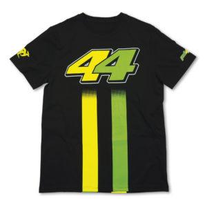 Camiseta Pol Espargaro 2016 - PEMTS119604-1