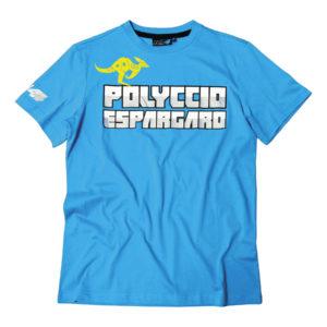 Camiseta Pol Espargaro 2016 - PEMTS66010_1