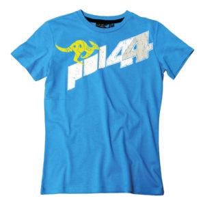 Camiseta Pol Espargaro 2016 - PEWTS66410_1