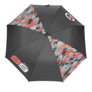Paraguas Jorge Lorenzo 2016 - 1651202-detail