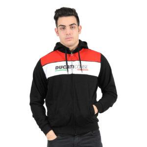Sudadera Ducati MotoGP 2016 - 1626005-front