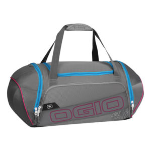 bolsa_ogio-4-0-grey-electric