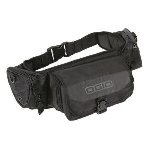 bolsa_ogio-450_tool-packstealth