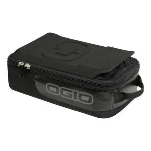 bolsa_ogio-goggle-box_stealth