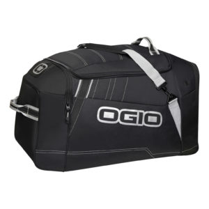 bolsa_ogio-slayer_stealth
