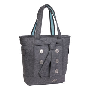 bolso_ogio-hamptons_lightgray_felt