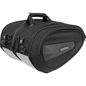 equipaje_moto_ogio-saddlebags_stealth