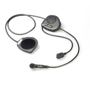 intercomunicador_twiins-ff2-device