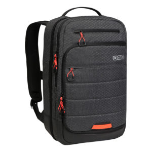 mochila_ogio-access_blackburst_1
