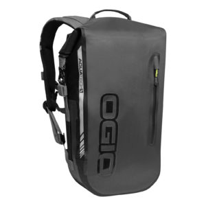 mochila_ogio-all_elements_black_1_