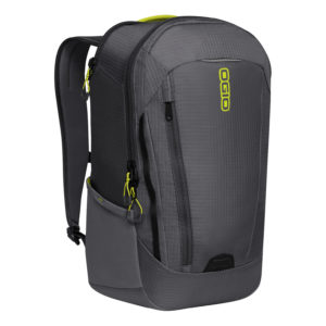 mochila_ogio-apollo_black-acid