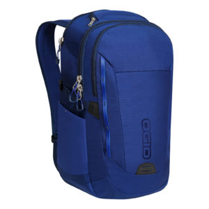 mochila_ogio-ascent_blue-navy
