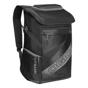 mochila_ogio-x-train-pack-black-silver