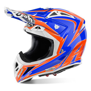 casco_airoh_aviator-2-2-av22eg18-edge-blu-bordiaeratoribianchi