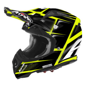 casco_airoh_aviator-2-2-av22re17