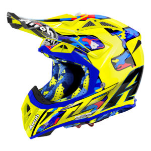 casco_airoh_aviator-2-2-av22tc16