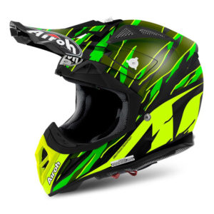 casco_airoh_aviator-2-2-av22th70