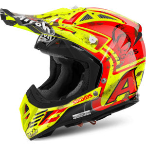 casco_airoh_aviator-2-2-av22sd755