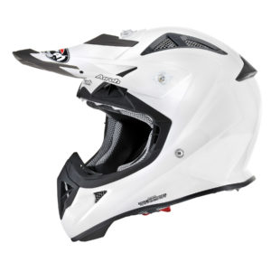 casco_airoh_aviator-junior-avj14