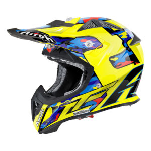 casco_airoh_aviator-junior-avjtc16