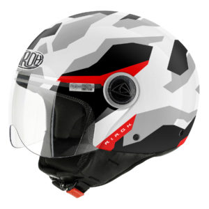 casco_airoh_compact_pro-cpca38