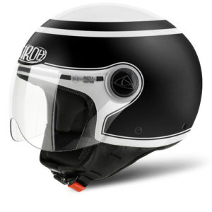 casco_airoh_compact_pro-cppbe11