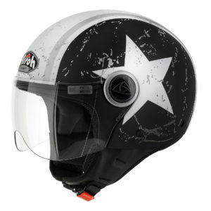 casco_airoh_compact_pro-cpsh35