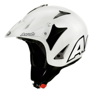 casco_airoh_evergreen-ec38