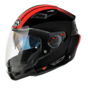 casco_airoh_executive-exs17