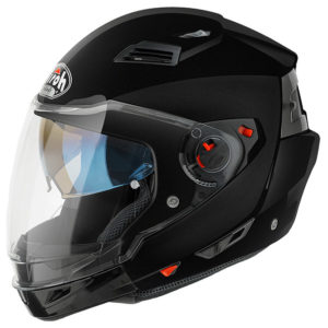 casco_airoh_executive-ex06-i1156-kkyqhbv-l1