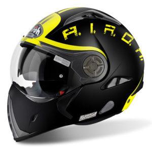 casco_airoh_j-106-j6sm11