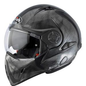 casco_airoh_j-106-j652-i1442