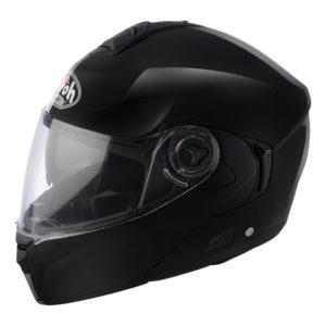 casco_airoh_rides-rd02