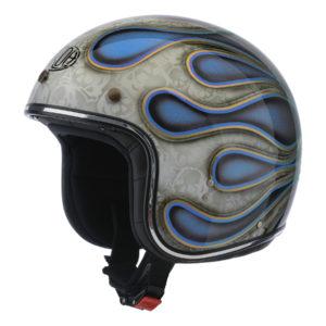 casco_airoh_riot-rifl18_no_visiera