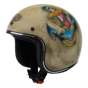 casco_airoh_riot-rilf38_no_visiera