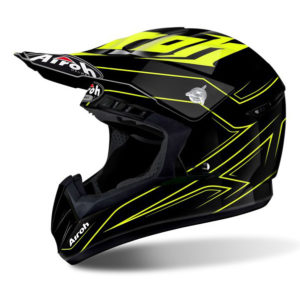 casco_airoh_switch-swsp31