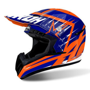 casco_airoh_switch-swst18