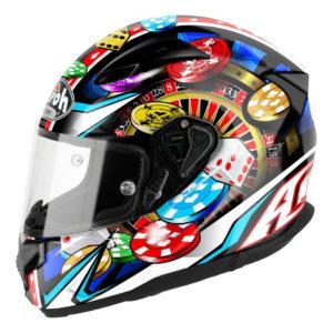 casco_airoh_t-600-gamble-t6gm38