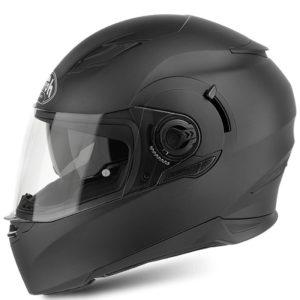 casco_airoh_t-600-mv11-i1121-knwaxdc-h580-l4