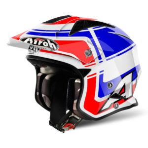 casco_airoh_trr-s-trrswn18