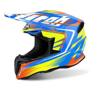 casco_airoh_twist-twmx18