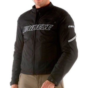 Chaqueta_Dainese_Racing_Tex