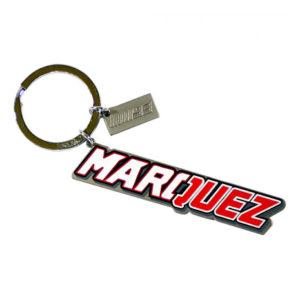 Llavero MARC MARQUEZ - mmukh161903
