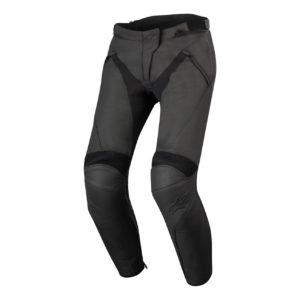 Pantalon Alpinestars StellaJagg
